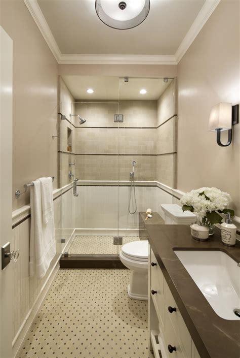 bathroom design trends what s in kitchen bath design trends woodworking network