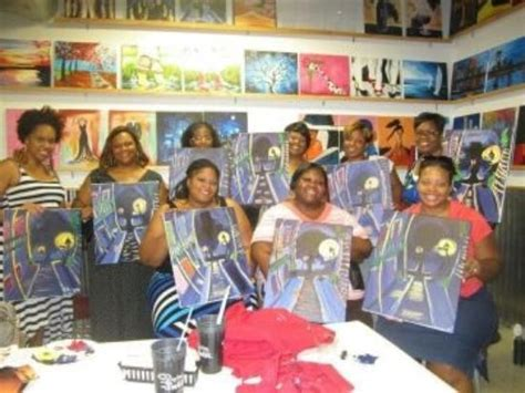 paint with a twist nlr ar painting with a twist druma co