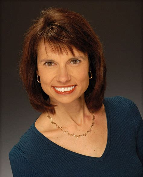 one author margaret peterson haddix dtv
