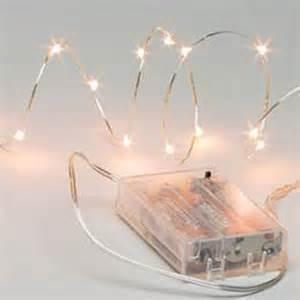 sylvania led lights lights led lights battery operated lights