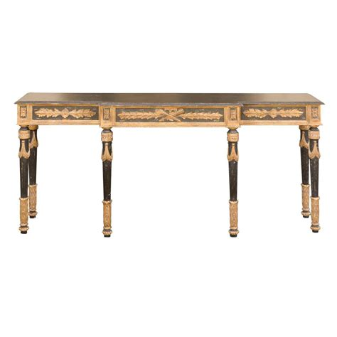 painted sofa tables painted sofa table 28 images painted distressed