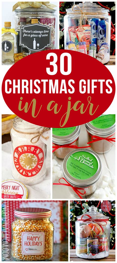 what are great gifts 10 last minute handmade gift ideas unoriginal