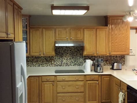 kitchen ceiling light recessed lighting fixtures for kitchen roselawnlutheran