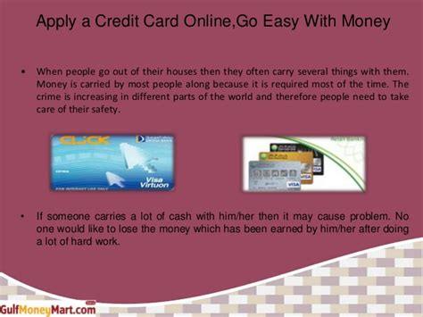 How To Make Money With Credit Cards 28 Images 403