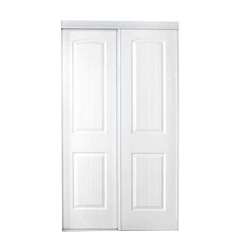 home depot white interior doors home depot white interior doors steves sons 24 in x 80 in