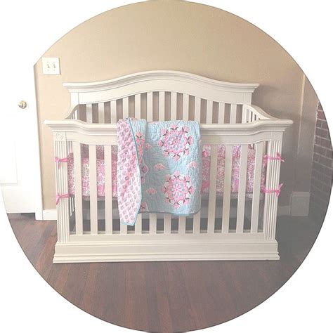 baby cache montana crib white crib is baby cache montana in glazed white from babies r