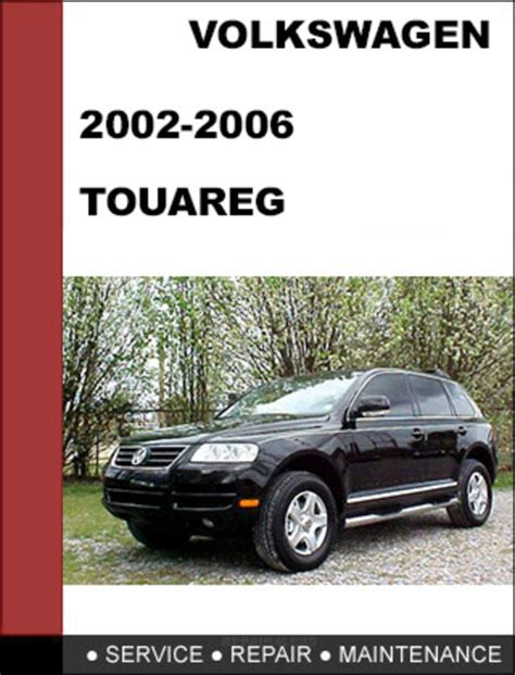 best car repair manuals 2010 volkswagen touareg spare parts catalogs service manual chilton car manuals free download 2003 volkswagen touareg electronic throttle