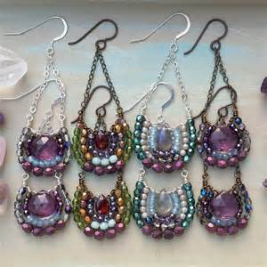 make handmade jewelry best 25 handmade jewellery ideas on