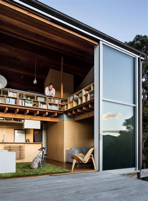 interior design small home best 25 modern small house design ideas on
