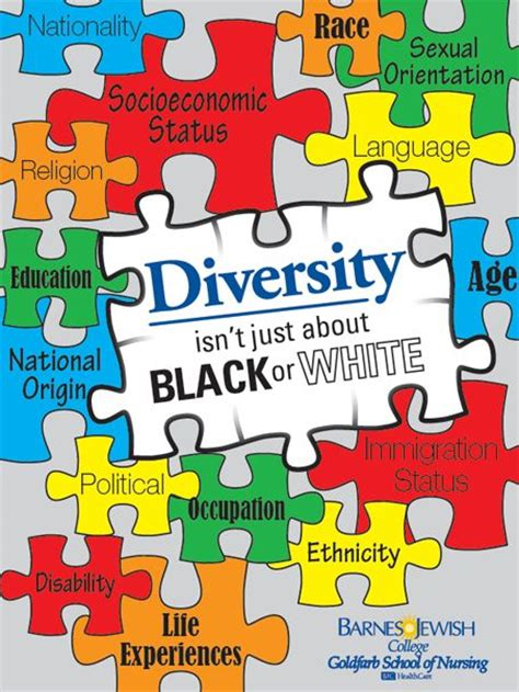 understanding human differences multicultural education for a diverse america enhanced pearson etext with leaf version access card package what s new in curriculum the world s catalog of ideas