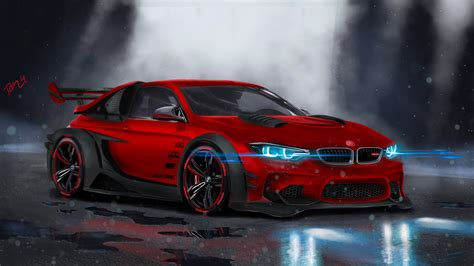 Bmw Modified by Bmw Modified Cars Wallpapers M4 Highly Wallpaper Hd Audi
