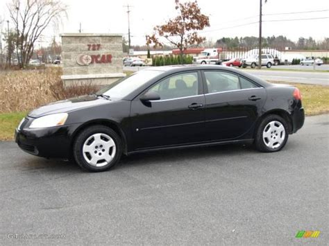 2006 Pontiac G6 by 2006 Pontiac G6 Sedan Ca Related Infomation