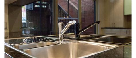 undermount kitchen sinks pros and cons choosing kitchen sinks pros cons rosemount kitchens