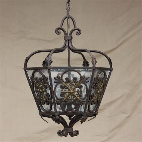 wrought iron bathroom lighting wrought iron bathroom lighting fixtures1 copy advice for