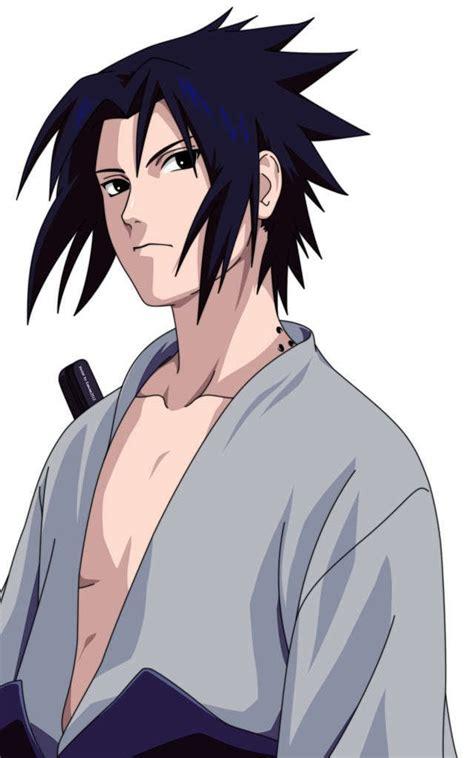 uchiha sasuke sasuke uchiha uchiha sasuke photo 13073654 fanpop