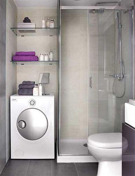 interior design ideas for small bathrooms interior design bathroom ideas impressive design ideas extremely small bathroom ideas small