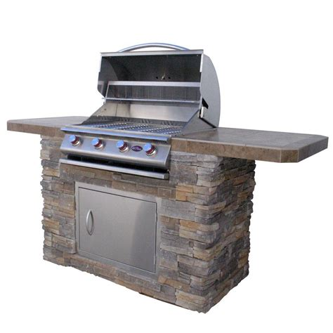 prefab outdoor kitchen grill islands 100 prefab outdoor kitchen grill islands kitchen