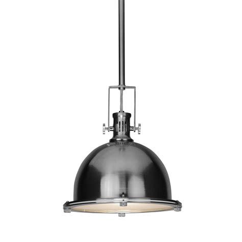 stainless steel kitchen pendant light stainless steel pendant light fixtures baby exit