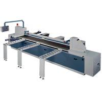 Industrial Woodworking Machine Company In Taiwan