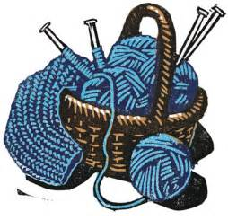 knitting clip knitting and crochet clipart images