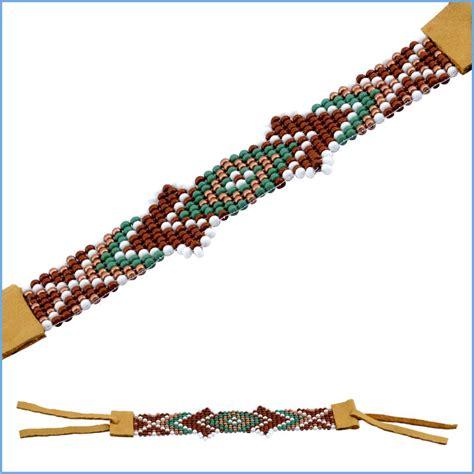 beadalon beading loom patterns for loom bracelets bracelet