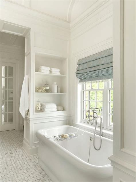 bathrooms with freestanding tubs 25 best ideas about freestanding tub on
