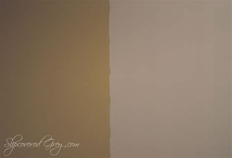 paint colors grey brown awesome light paint colors 9 light brown gray paint