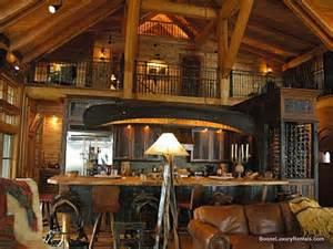 canoe chandelier canoe chandelier for a mt cabin house ideas