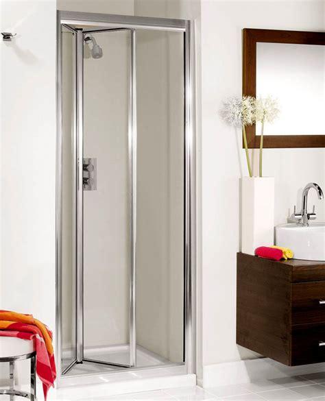 simpsons shower doors simpsons supreme bifold shower door uk bathrooms