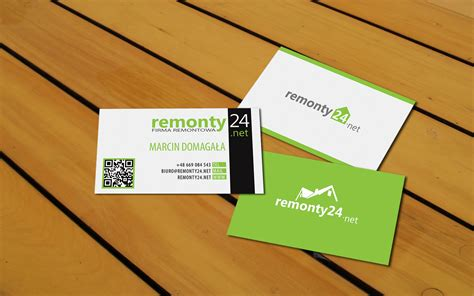 how do you make business cards business cards archives colors press