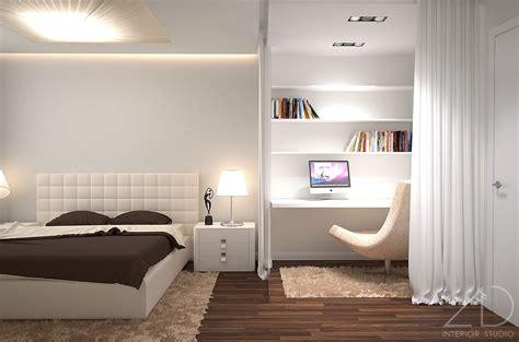 design of a bedroom modern bedroom ideas