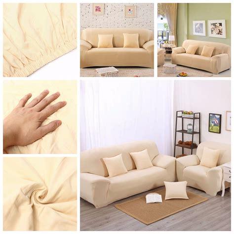 corner sofa slipcover corner sofa slipcover corner sectional sofa slipcover