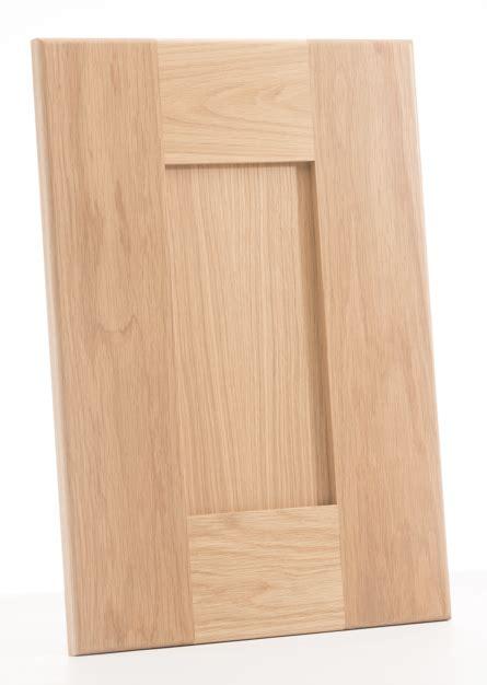 how to change kitchen cabinet doors change kitchen cabinet doors kitchen cabinet doors the