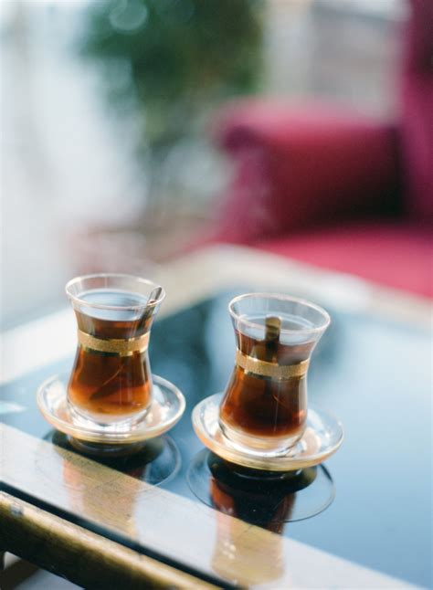 tea for two tea for two in istanbul entouriste