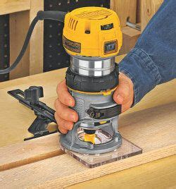 best routers woodworking 17 of 2017 s best trim router ideas on diy