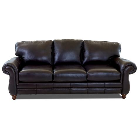 klaussner leather sofas klaussner leather sofa 28 images klaussner leather