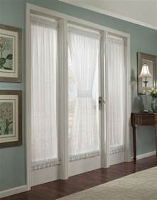 window coverings for patio door curtains for doors ideas also this style door leading out to a patio the