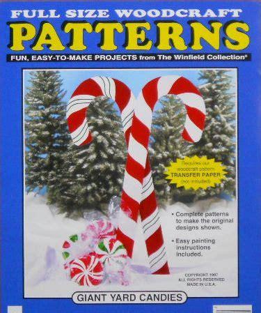 woodworking patterns yard wood craft patterns free free pdf