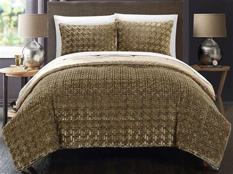 key comforter set key design 3 comforter set home kitchen