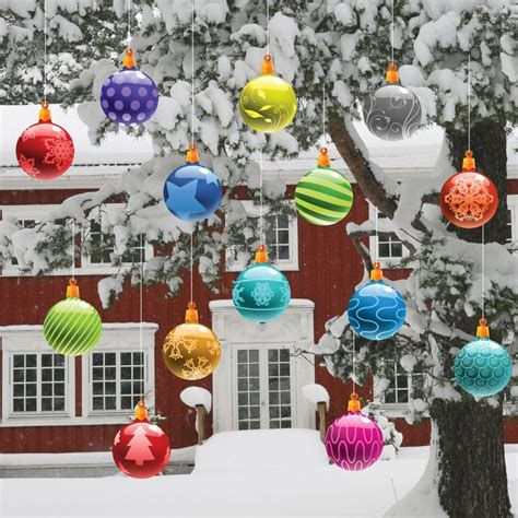 clearance decorations outdoor decorations clearance letter of