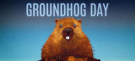 groundhog day jpg pennsylvania groundhog s handlers phil predicts more winter