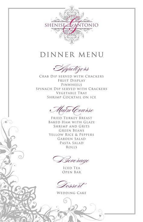 wedding buffets menus wedding menu ideas buffet www imgkid the image kid