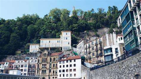 the best michelin starred restaurants in san sebastian spain - Best Restaurants In San Sebastian