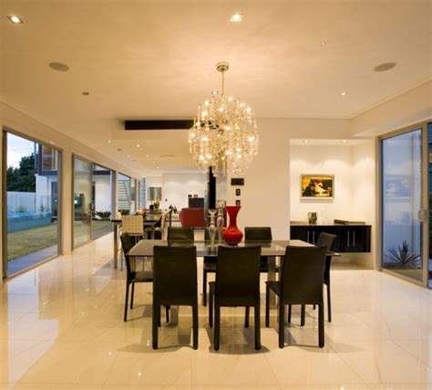 dining room table chandeliers beautiful modern dining room chandeliers for your space