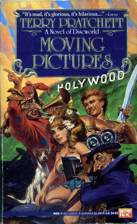 moving pictures book moving pictures book covers