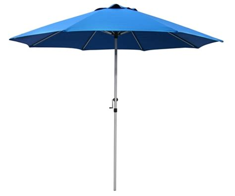 commercial grade patio umbrellas 9 commercial aluminum patio umbrella 99 95