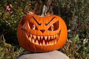 pumpkin cheek images gratuites orange l automne vacances