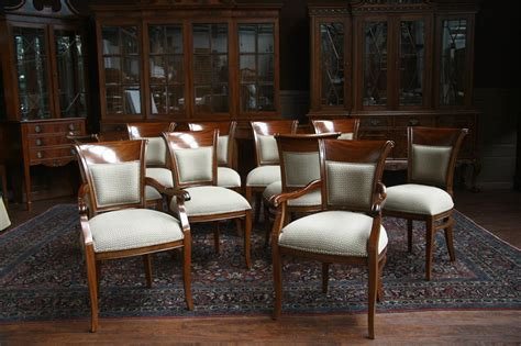 cheap dining room chairs discount dining room sets great dining room table best