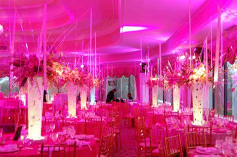 led wedding lights led up light wedding lighting s