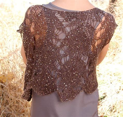 free knitting patterns for mohair yarn tips yarns and patterns for knitting with mohair